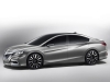 2014 Honda C Concept thumbnail photo 4238