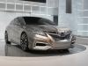 2014 Honda C Concept thumbnail photo 4241
