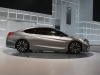 2014 Honda C Concept thumbnail photo 4242