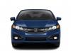 2014 Honda Civic Coupe thumbnail photo 28222
