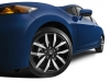 2014 Honda Civic Coupe thumbnail photo 28223