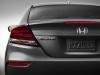 2014 Honda Civic Coupe thumbnail photo 28226