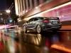 2014 Honda Civic Si Coupe thumbnail photo 50644