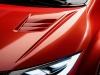 2014 Honda Civic Type R Concept thumbnail photo 48948