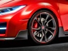 2014 Honda Civic Type R Concept thumbnail photo 48949