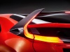 2014 Honda Civic Type R Concept thumbnail photo 48951