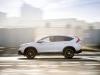 2014 Honda CR-V White Edition thumbnail photo 46277