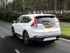 2014 Honda CR-V White Edition thumbnail photo 46278