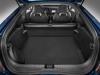 Honda CR-Z EX Navi 2014