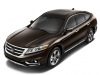 2014 Honda Crosstour thumbnail photo 19701