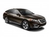 2014 Honda Crosstour thumbnail photo 19703