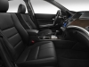2014 Honda Crosstour thumbnail photo 19709