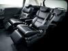 Honda Odyssey JDM 2014