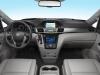 2014 Honda Odyssey thumbnail photo 12727