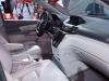 2014 Honda Odyssey thumbnail photo 12728