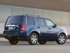 2014 Honda Pilot thumbnail photo 14891