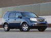2014 Honda Pilot thumbnail photo 14892