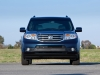 2014 Honda Pilot thumbnail photo 14893