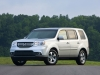 2014 Honda Pilot thumbnail photo 14894
