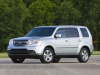 2014 Honda Pilot thumbnail photo 14896