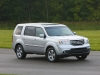 2014 Honda Pilot thumbnail photo 14898