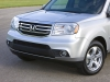 2014 Honda Pilot thumbnail photo 14900