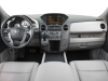 2014 Honda Pilot thumbnail photo 14902