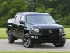 2014 Honda Ridgeline Sport thumbnail photo 14928