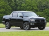 2014 Honda Ridgeline Sport thumbnail photo 14930