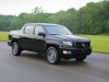 2014 Honda Ridgeline Sport thumbnail photo 14931