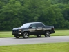 2014 Honda Ridgeline Sport thumbnail photo 14932