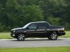 2014 Honda Ridgeline Sport thumbnail photo 14933