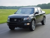 2014 Honda Ridgeline Sport thumbnail photo 14934