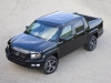 2014 Honda Ridgeline Sport thumbnail photo 14935