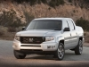 2014 Honda Ridgeline Sport thumbnail photo 14936