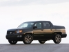 2014 Honda Ridgeline Sport thumbnail photo 14938