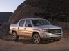 2014 Honda Ridgeline Sport thumbnail photo 14940