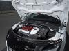 2014 HPerformance Audi TT RS thumbnail photo 52771