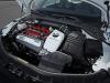 2014 HPerformance Audi TT RS thumbnail photo 52772