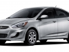2014 Hyundai Accent thumbnail photo 31050