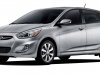 2014 Hyundai Accent thumbnail photo 31051
