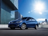 2014 Hyundai Accent thumbnail photo 31052