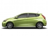 2014 Hyundai Accent thumbnail photo 31053