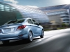 2014 Hyundai Accent thumbnail photo 31057