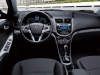 2014 Hyundai Accent thumbnail photo 31058