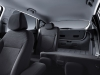 2014 Hyundai Accent thumbnail photo 31060
