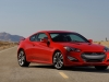 2014 Hyundai Genesis Coupe thumbnail photo 42529