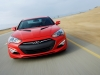 2014 Hyundai Genesis Coupe thumbnail photo 42531