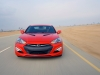 2014 Hyundai Genesis Coupe thumbnail photo 42532
