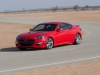 2014 Hyundai Genesis Coupe thumbnail photo 42533